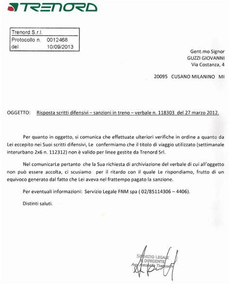 Numero Di Telefono Ufficio Informazioni Trenitalia L Eclettico Trenord A Velocit 224 Quot Doppia Quot