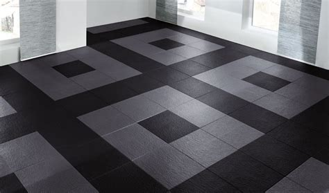 perfection floor tile perfection floor tile pvc tile pvc tiles flexi tile