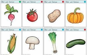 Gemüse Für Kinder : zaubereinmaleins designblog obst und gem se ~ A.2002-acura-tl-radio.info Haus und Dekorationen