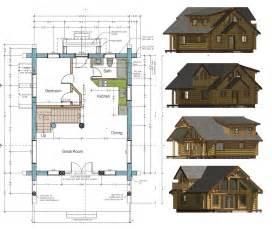 Exterior Home Design Software Online Photo