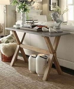 Table D Appoint Miroir : le meuble d appoint ponctuez votre int rieur avec go t ~ Teatrodelosmanantiales.com Idées de Décoration