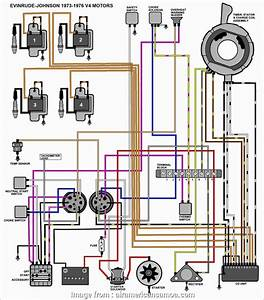 Ford F650 Starter Wiring Diagram Practical     Universal