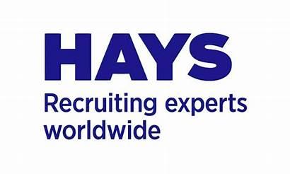 Hays Recruitment Specialist Recruiter Independence Finally Days