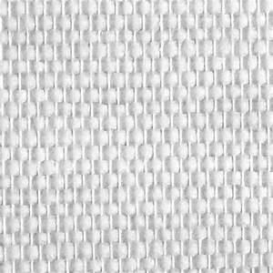 Tapeten Entfernen Preis : hochwertige tapeten und stoffe glasfasertapete 1010606 decowunder ~ Orissabook.com Haus und Dekorationen