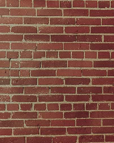 richo docs media gambar  kertas kanvas kayu tembok