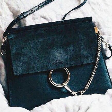 chloe handbags ideas  pinterest