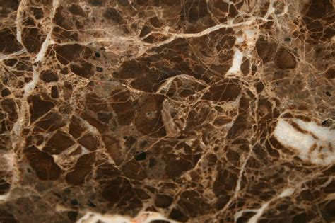emperado marble the granite gurus slab sunday emperador dark marble