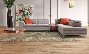 Mobilier De France Canapé : canap design et haut de gamme mobilier de france ~ Melissatoandfro.com Idées de Décoration