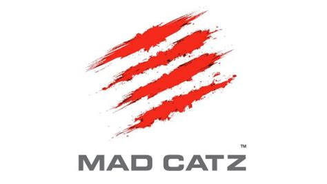 Peripheral Outfit Mad Catz Announces 30th Anniversary