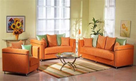 best 25 orange living rooms ideas on orange