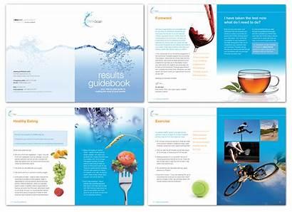 Brochure Designed Ever Had