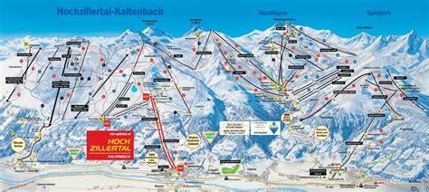Kristallhütte Im Zillertal by Skigebiete Im Zillertal Welche Skigebiete Hat Das Zillertal