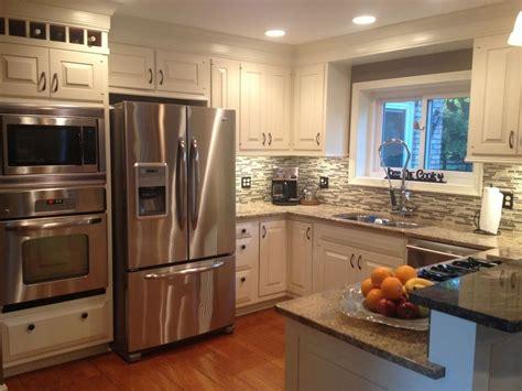 beautiful kitchen decor ideas   budget homedecorish