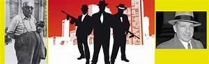 Odborn U00c9    La Mia Mafia