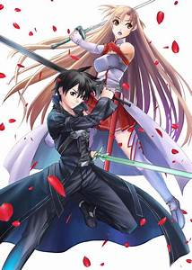 My World  U0026 You  Sword Art Online  25  25  Mp4