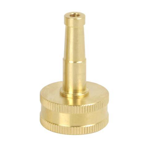 garden hose end nozzles accessories canada discount