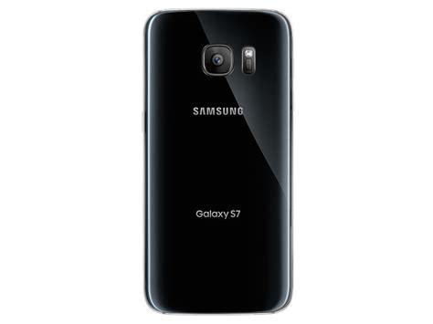 galaxy  gb cricket phones sm gazkyaio samsung
