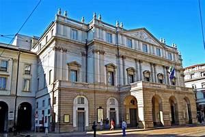 Stadtführungen & Rundgänge Mailand GetYourGuide
