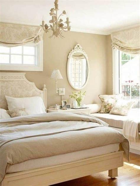 couleur romantique pour chambre chambre romantique 30 idées de déco classique et moderne
