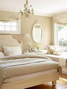 deco chambre romantique pas cher With déco chambre bébé pas cher avec robe rétro fleurie
