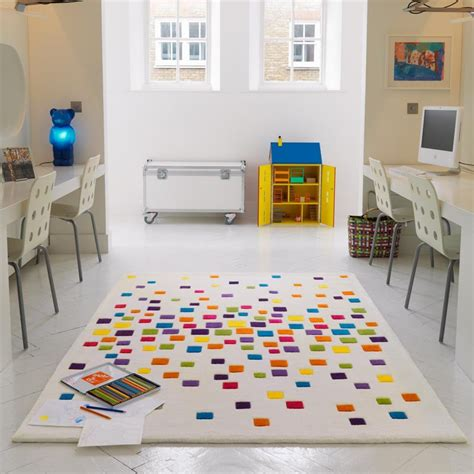 Teenagers Bedrooms by 12 Rugs For Bedrooms