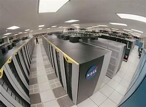 Rechnerverbund – Wikipedia