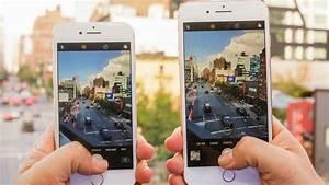 Qualite Photo Iphone : test apple iphone 8 notre avis cnet france ~ Medecine-chirurgie-esthetiques.com Avis de Voitures