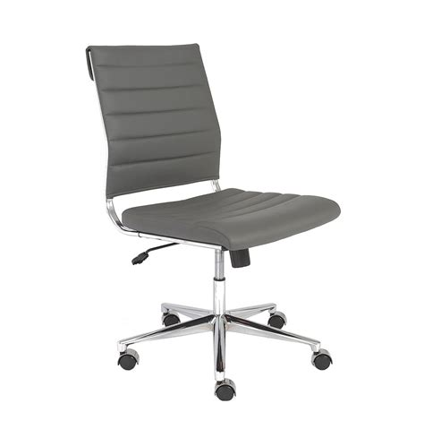 low back desk chair office chairs low back office chairs