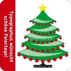 Feiertage Berechnen : weihnachtsaufkleber auf wunsch mit logo oder individuellem text aufkleber drucken ~ Themetempest.com Abrechnung