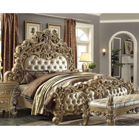 vintage style bedroom furniture style bedroom furniture