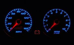 5 Warning Lights You Should Never Ignore In Your Car