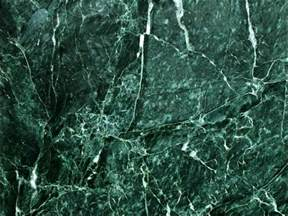 kitchens with mosaic tiles as backsplash marble empress green kitchen and bathroom countertop color