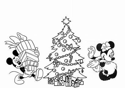 Coloring Printable Disney Popular