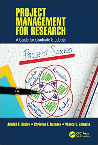 Project Management For Research A Guide For Graduate. Minnesota Elevator Inc Data Warehouse Staging. Citibank Bad Credit Credit Cards. Hadinger Flooring Naples Fl Kc Auto Repair. Pc Antivirus Software Download. What Is Conference Call Xfinity Default Login. Car Charitable Donation How To Remote Desktop. Family Law Attorney Milwaukee Wi. Android App Programming Language