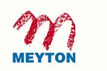 Bildergebnis für meyton logo