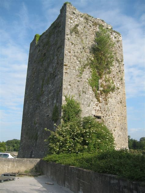 Old Stone Homes for Sale in Ireland