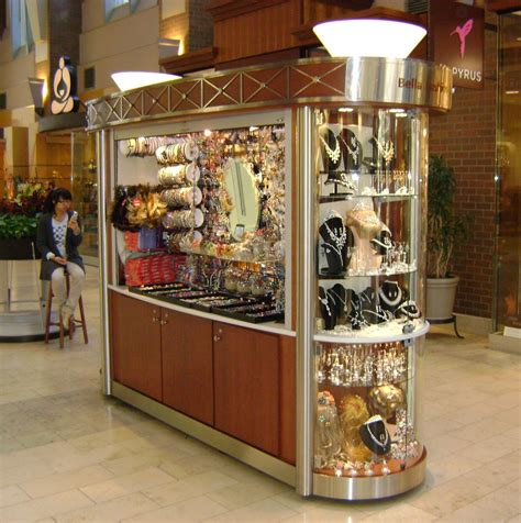 merchandising frontiers  products  turn space