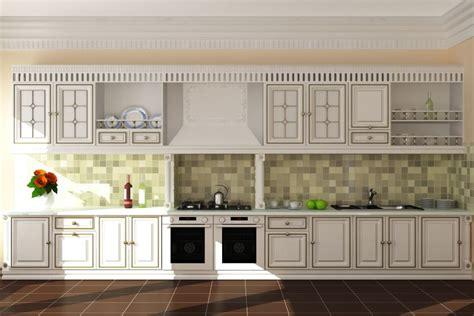 kitchen cabinet 3d design software kitchen cabinets design software marceladick com