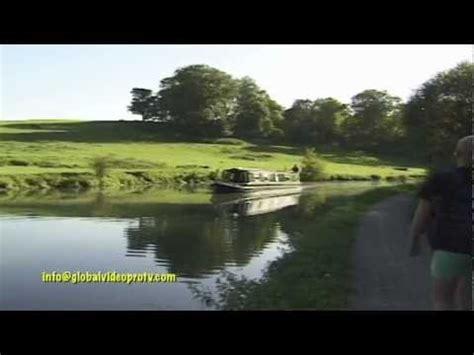 Houseboat England by Living On Houseboats England Youtube