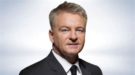 Charlie Nicholas' Carabao Cup predictions: Arsenal vs ...