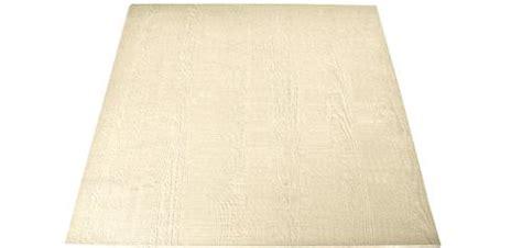 Allura 516 Textured No Groove Fiber Cement Panel Siding
