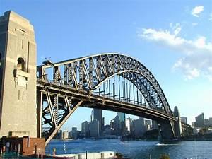sydney harbour bridge Wallpaper and Background | 1600x1200 ...