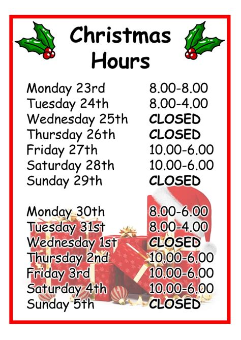 b and q new year opening times 28 images lakes water