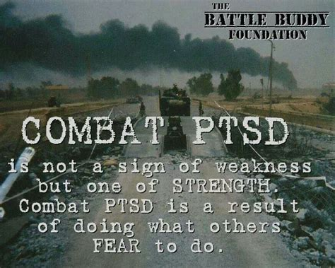17 Best Images About Inspiration On Pinterest Usmc Quotes