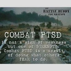 17 Best Images About Inspiration On Pinterest Usmc Quotes 675718 Quotesnewcom