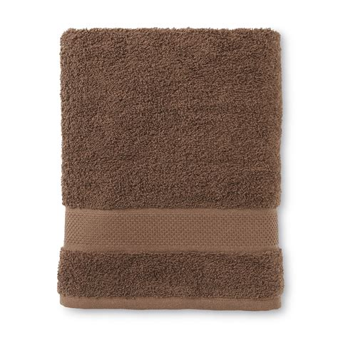 Sears Colormate Bath Rugs by Colormate Ringspun Cotton Bath Towel Towel Or