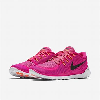 Nike Running Womens Shoes Pink Tennisnuts Delivery