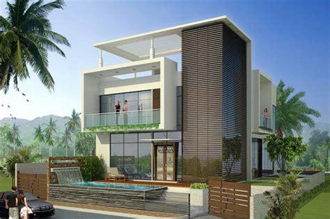2 Bhk Bungalows  Villas For Sale In Lonavala (rei356600
