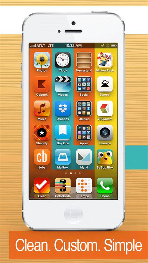 color code app app shopper color code custom wallpaper create and