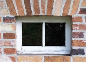 Kosten Für Fenster : kellerfenster preise was kosten kellerfenster ~ Markanthonyermac.com Haus und Dekorationen
